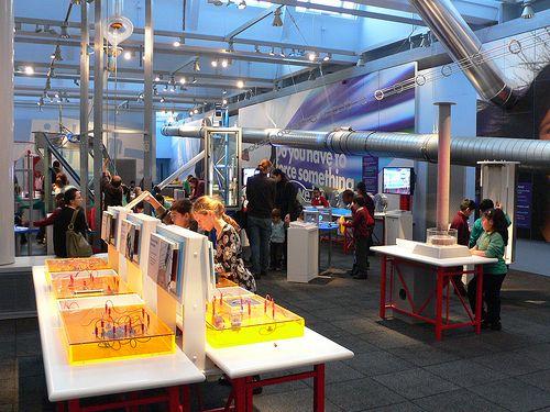 launchpad-museo-scienza-londra