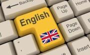 Guadagnare da casa: sfrutta il tuo inglese traducendo testi