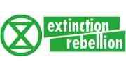 Extintion Rebellion, ecco le tre richieste sui cambiamenti climatici