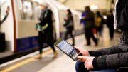 App Metro Londra - Quali sono le migliori?