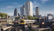 Visitare Londra in treno - Tutte le info utili per il 2019