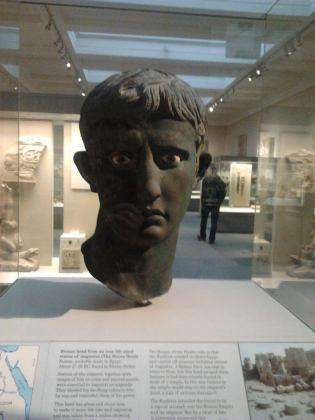 British Museum IMG0008