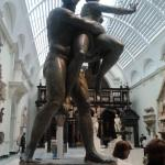 Victoria Albert müzesi img0002
