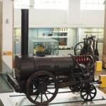 science museum img001