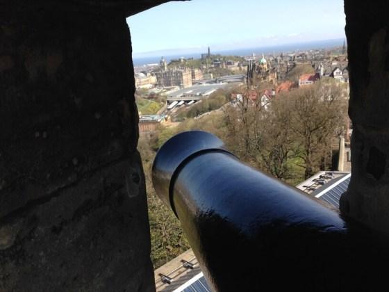 Edinburgh Kalesi img004
