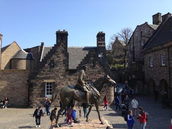 Edinburgh Kalesi img005