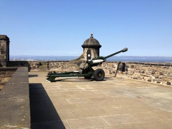 Edinburgh Kalesi img007