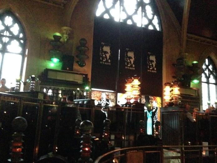 frankestein pub 001