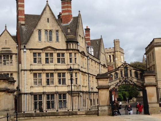 oxford image 004