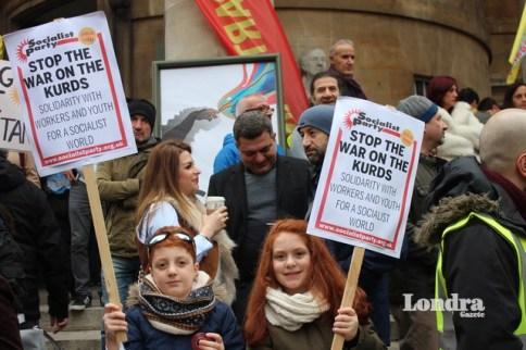 afrin-protestosu-bbc-1