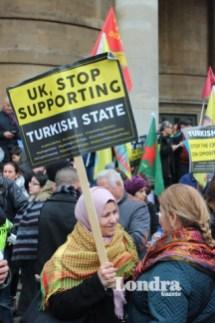 afrin-protestosu-bbc-2