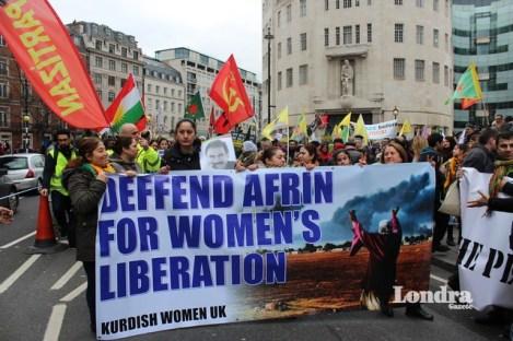 afrin-protestosu-bbc-3