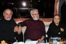 grup-sos-arif-edizer-2018-londra-konseri-12