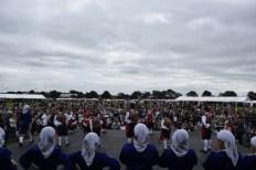 2-kibris-turk-kultur-festivali (20)