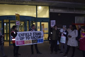 enfield-council-eylemenfield-council-eylem (3)
