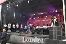 eidfest-2019-06-08_20