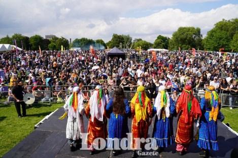 daymer-park-senligi-30-yil-festival-2019-07-07_16