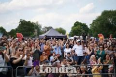 daymer-park-senligi-30-yil-festival-2019-07-07_26