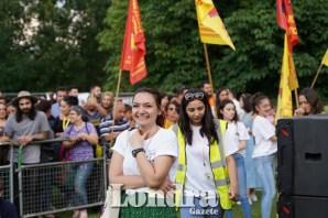 daymer-park-senligi-30-yil-festival-2019-07-07_30