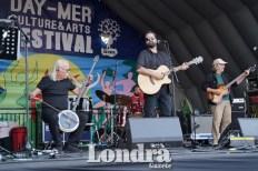 daymer-park-senligi-30-yil-festival-2019-07-07_32