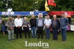 daymer-park-senligi-30-yil-festival-2019-07-07_42