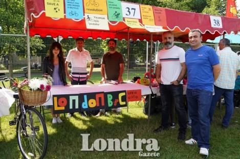 daymer-park-senligi-30-yil-festival-2019-07-07_8