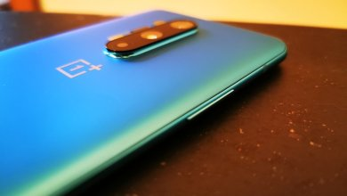 oneplus8pro-slider En iyi telefon ödülü sahibini buldu Haberler Mobil Teknoloji