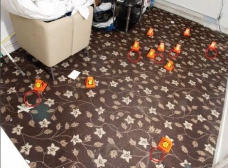 Mdr42-19bedroom carpet