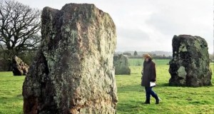 Visita Stanton Drew (la Stonehenge che pochi conoscono)