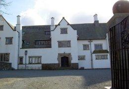 Blackwell in Cumbria; come arrivarci e cosa vedere