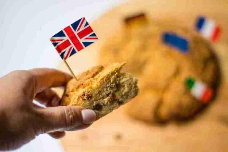 brexit-european-countries-politics-separation-disconnection-uk-eu-europe-flags-of-europe-eu-flag-part_t20_4bX2oR