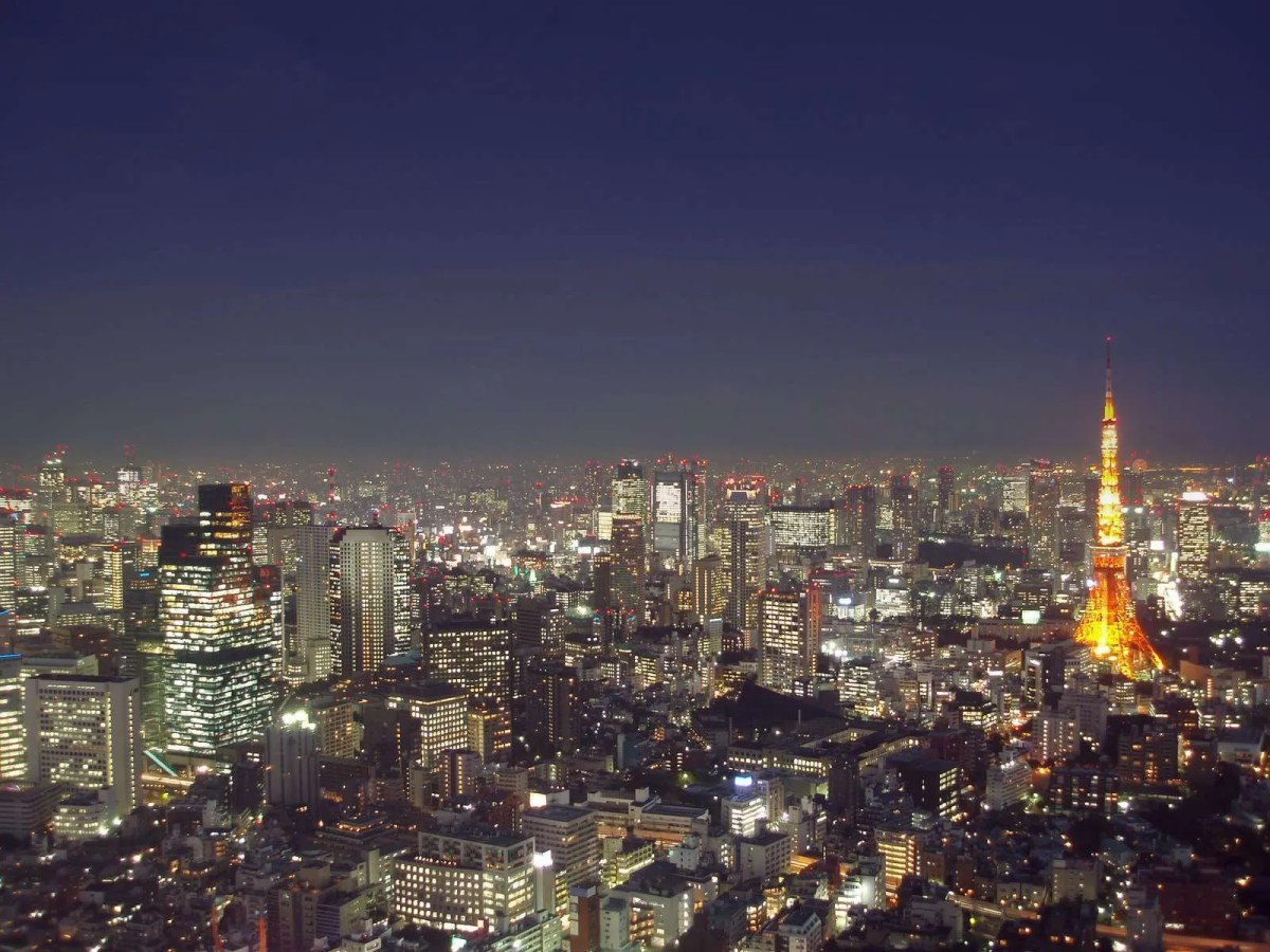 203414_tokyo-from-above
