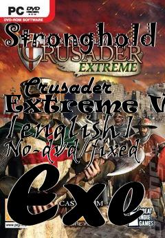 Download Game Stronghold Crusader Versi Lama : download, stronghold, crusader, versi, Download, Stronghold, Crusader, Extreme, Tasikgame, Dengan