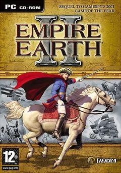 Empire Earth Mod : empire, earth, Empire, Earth, Realistic, Download, LoneBullet