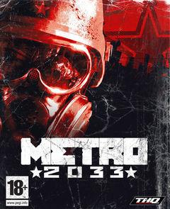 Metro 2033 Redux Trainer : metro, redux, trainer, Metro, Redux, V1.0.0.3, Trainer, Download, LoneBullet