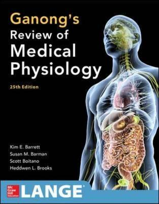 xganong-s-review-of-medical-physiology_jpg_pagespeed_ic_ta9xxpykws
