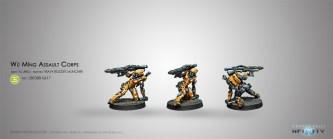280388-0617-wu-ming-assault-corps-heavy-rl