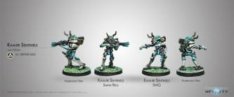 280928-0603-kaauri-sentinels-submachine-gun-sniper