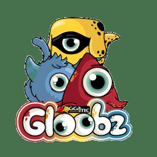 Gloobz3