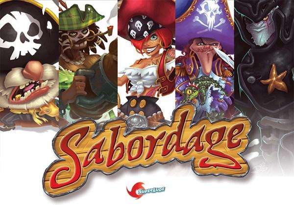 Sabordage_Header