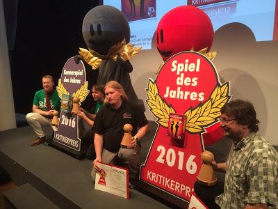 Spiel2016_teams.jpg-large