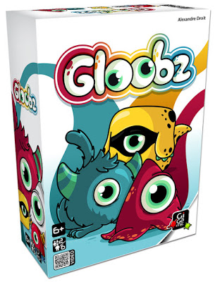 gloobz_boite