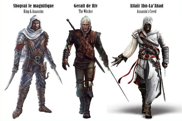 Assassins_Saga