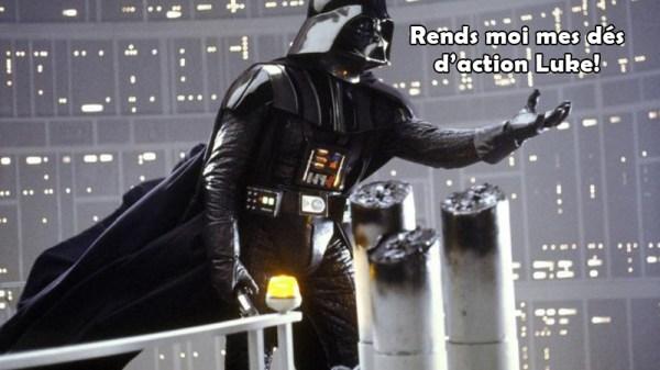 SW_Vader