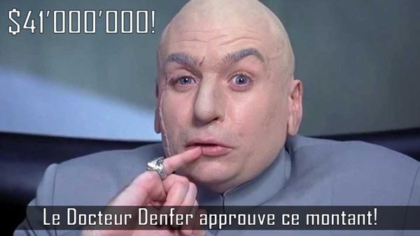 DrDenfer