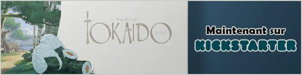 tokaido_Banner_KS