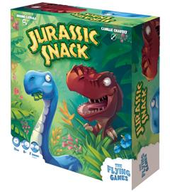 Jurassic_Snack_le_jeu