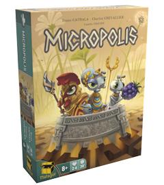 Mircopolis_leJeu