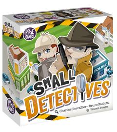 SmallDetective_Lejeu