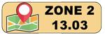 Zone2_13-03